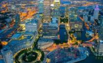 Arrow收购伦敦城市物流开发用地