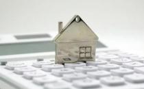 AUKERA推出第二只房地产债务基金