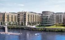 OCADO扩大在西伦敦SEGRO的ORIGIN开发区的业务