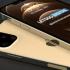 屏幕截图显示了5G2021iPhone系列的名称