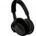 Bowers&Wilkins推出PX7CarbonEdition无线降噪耳机