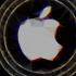 EFF推动苹果放弃其CSAM计划