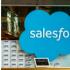 Salesforce为ServiceCloud提供人工智能助力