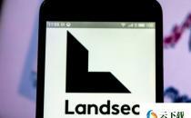 Landsec的房地产投资组合损失11.8亿英镑