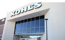 科尔的报告显示第一季度净销售额下降了43.5%