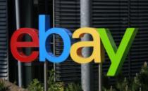 锁定期间成千上万的小型零售商涌向eBay开展业务