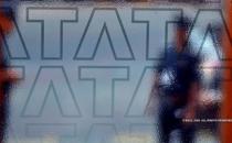 塔塔集团的最高层在集团历史上首次减薪20%