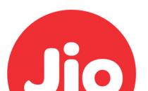 孟买试点之后JioMart在200个城市上线