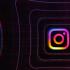 Instagram正在测试新的收藏夹为您混乱的Feed带来秩序