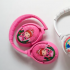 BuddyPhonesCosmosPlus是一款功能齐全的儿童旅行耳机