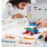 LEGOEducationSPIKEEssential套装现已上市