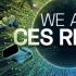 CTA确认CES将于2022年返回拉斯维加斯进行现场现场活动