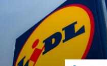 Lidl在电子商务推动下测试点击并收集服务