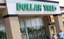 Dollar General和Dollar Tree将于周四公布季度业绩