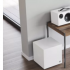 AudioPro为其屡获殊荣的无线扬声器推出紧凑型SW5sub