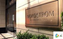 Nordstrom在第一财季的净销售额下降了40%