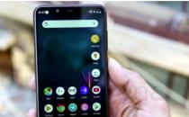 D Global已开始为诺基亚5.1 Plus智能手机推出安卓10的更新
