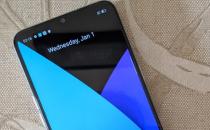 Realme Narzo 10手机首次试用测评