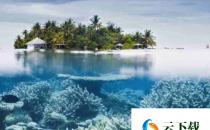 马尔代夫旅游业在节日期间复苏