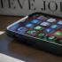 iPhone13系列电池容量确认续航时间延长2.5小时