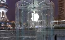 苹果宣布在再建立两个研发中心