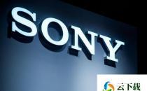 索尼公司也在考虑推出可升降相机模块的智能手机