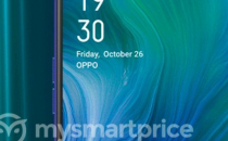 评测WP8 GDR3系统与OPPO Reno A的价格是多少
