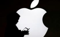 国际贸易委员会调查针对苹果的专利侵权索赔