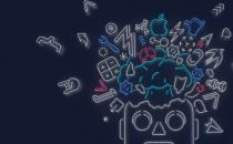 WWDC线上发布会也会使用iPhone进行录制 汽车安全方面的新专利