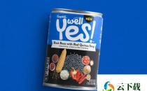 坎贝尔首席执行官预计汤类销售飙升35%之后 需求将继续增长
