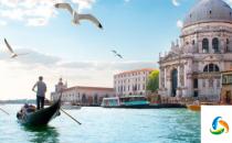 将旅游税推迟至2022年