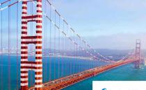 6座从未建成的惊人桥梁