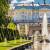 俄罗斯城市荣获奥斯卡最佳旅游目的地奖