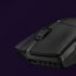 CorsairSABRERGBPro无线游戏鼠标售价110美元
