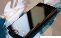 索尼爱立信Xperia X10通过选择Android修复了过去的错误