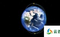 海洋一号D卫星发射成功 卫星自动识别系统可获取大洋船舶位置信息