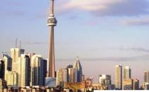 多伦多是文化旅游的绝佳选择的5个理由