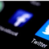 据报道Twitter将为Spaces推出语音转换器功能