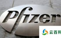 辉瑞公司20财年业绩:利润增长19%至50.9亿卢比