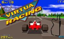 在世嘉Dreamcast的一款未发布的复古赛车游戏中发现了任天堂的路易吉