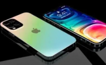 尽管显示为120Hz但苹果iPhone13ProMax仍然是电池冠军