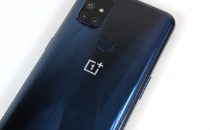 OnePlusNordN105G智能手机评测