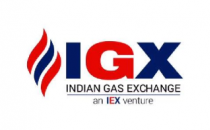 能源交易所推出该国首个天然气交易平台