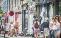 大幅削减增值税 可以帮助英国人再次支出并促进经济增长