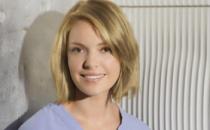 海格尔在2007年因饰演伊莎贝尔博士而获得艾美奖