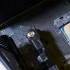 AMD锐龙73800XT评测