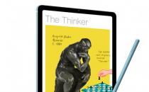 三星在推出Galaxy Tab S6 Lite