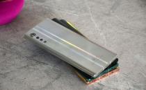 带有Snapdragon 845的LG Velvet 4G将会比5G版本便宜20%