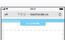 苹果手机称重功能在哪:iPhone 如何变成小称重计