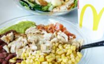 麦当劳计划恢复7月份大流行期间削减的7个菜单项